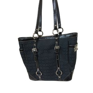 New with dust bag Coach purse